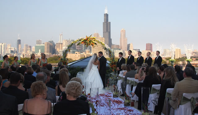 grand-piazza-rooftop-ceremony