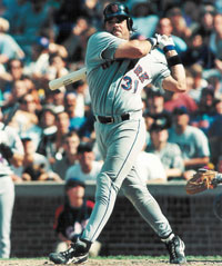 mike-piazza