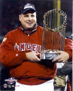 mike-scioscia