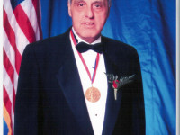 Founder and Owner, George Randazzo